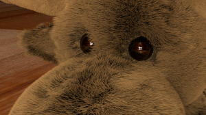 Moose_teddy_closeup_v202