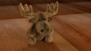 Moose_teddy_v201