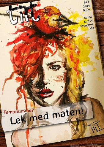 Tilt alternative cover