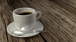 Kaffekopp v603