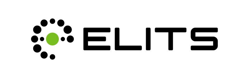 elitsLogo